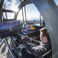 gt6 ronda spain launch event red bull x2014 (2)