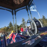 gt6 ronda spain launch event red bull x2014 (3)
