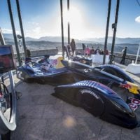 gt6 ronda spain launch event red bull x2014 (4)