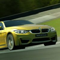 BMW-M4-coupe-gt6-4.jpg