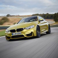 BMW-M4-coupe-gt6-3.jpg