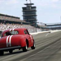 Andretti-1948-Hudson-gt6-5.jpg