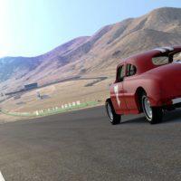 Andretti-1948-Hudson-gt6-4.jpg