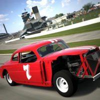 Andretti-1948-Hudson-gt6-3.jpg