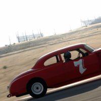 Andretti-1948-Hudson-gt6-1.jpg