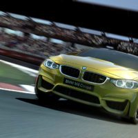 BMW-M4-coupe-gt6-5.jpg