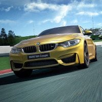 BMW-M4-coupe-gt6-2.jpg