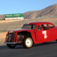 Andretti-1948-Hudson-gt6-2.jpg