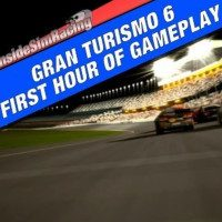 inside-sim-racing-gt6-first-tour