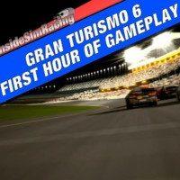 inside-sim-racing-gt6-first-tour