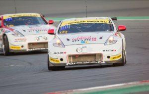 2014_dubai24h_race