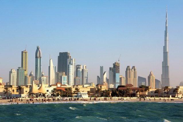 dubai-skyline-2013
