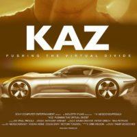 kaz-vision-gt