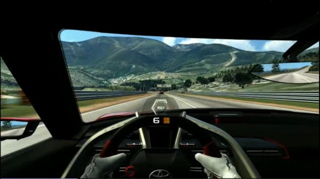 new-gt6-track-1