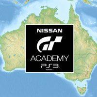 australia-gt-academy-logo