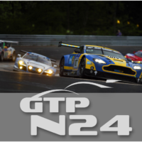 core-nurburgring-24-hours