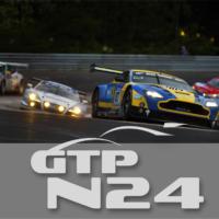 core-nurburgring-24-hours
