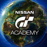 gt-academy-global
