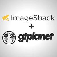imageshack-gtplanet-logo-thumb