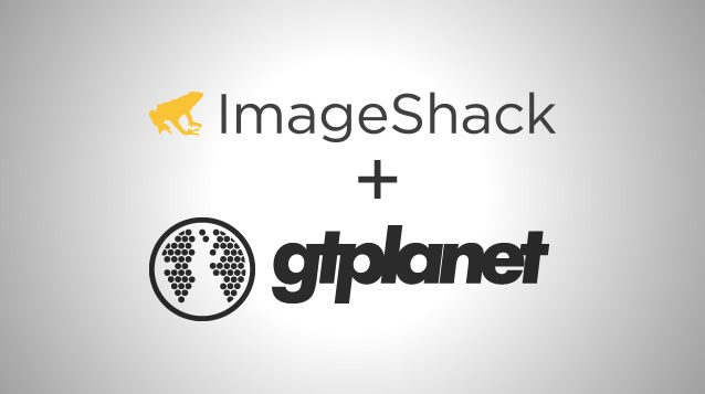 imageshack-gtplanet-logo