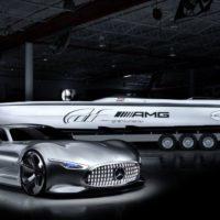 mercedes-cigarette-vision-gt-boat-1