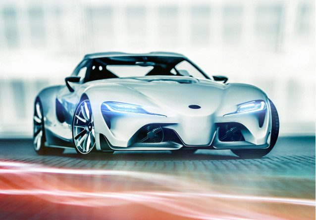 toyota-ft1-gt6