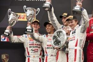 2013 Spa podium_1397476325