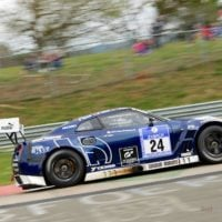 2014_N24_qualifyingGTR2