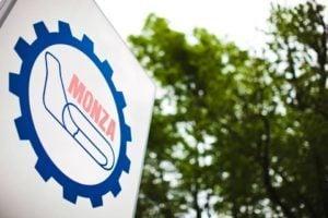 GT Academy 2013 Blancpain Monza 1st round (7)