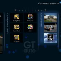 GTAcademy2014_UI01