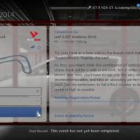 GTAcademy2014_UI03