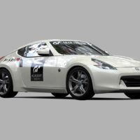 NISSAN_370Z_(GT_Academy_2014)_73Front