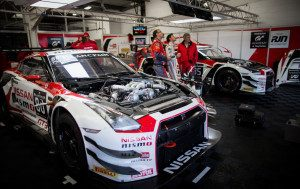 2014_BES_Silverstone_Pits