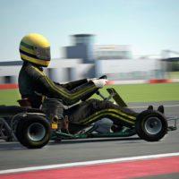GT6_DAP_Racing_Kar_02