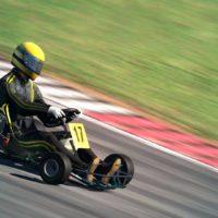 GT6_DAP_Racing_Kar_03