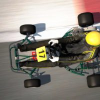 GT6_DAP_Racing_Kar_04