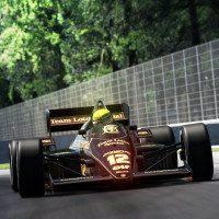 GT6_Lotus_97T_03