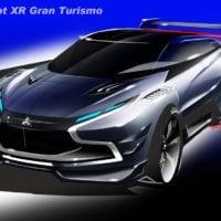 Mitsubishi_VGT_sketch_02