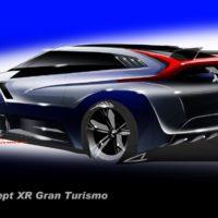 Mitsubishi_VGT_sketch_04