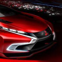 Mitsubishi_VGT_sketch_06
