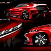 Mitsubishi_VGT_sketch_08