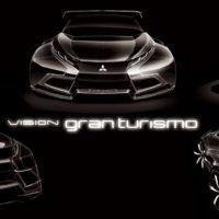 Mitsubishi_VGT_sketch_12