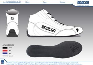 SPARCO-SUPERLEGGERA-SL-9Z_template