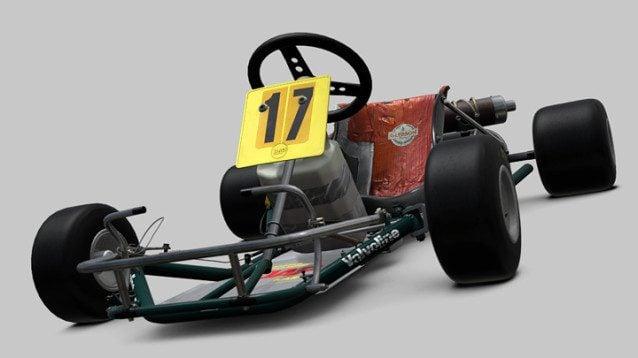 Senna_DAPkart78