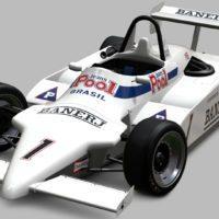 West_Surrey_Racing_1983_Ayrton_Senna_01