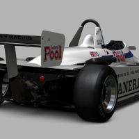 West_Surrey_Racing_1983_Ayrton_Senna_02