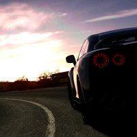 gt5-sunset