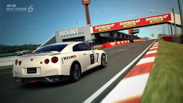 nissan-gtr-black-edition-bathurst