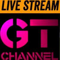 playseat-challenge-live3