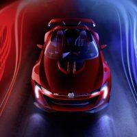 Autodesk VRED Design 2014 SR1
